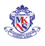 Mansukhbhai Kothari National School - Pune