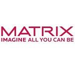 Matrix Hair Serum
