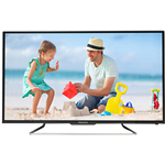 Philips 40PFL5059 102 cm (40.2) LED TV (Full HD)