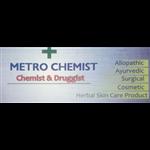 Metro Chemist