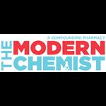 Modern Chemist Stores