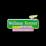 Wellness Forever Medicare