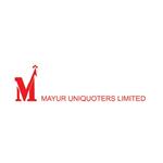 Mayur Uniquoters