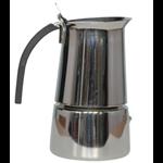 Atlasware 6 Cup Tea/Coffee Maker