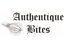 Authentique Bites - Civil Lines - Delhi NCR
