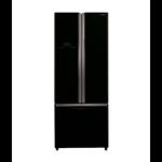 Hitachi RWB480PND2 465L Frost Free Refrigerator