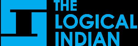TheLogicalIndian.com