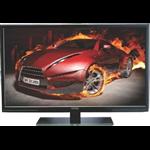 Onida LEO39FD LED TV