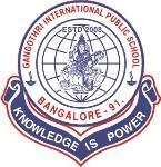 Gangothri International Public School - Bangalore
