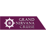 Grand Nirvana Cruise - Kerala
