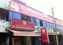 Al Arabian Delights - Pallavaram - Chennai