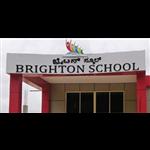 Brighton School - Bangalore