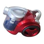 Croma 2 Litres CRAV0045 Vacuum Cleaner