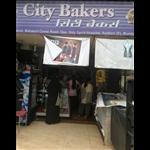 City Bakers - Andheri - Mumbai