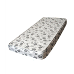 Coirfoam Ultra Latex Mattress