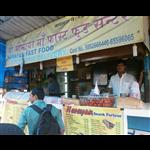 Narayan Snack Parlour - Andheri - Mumbai