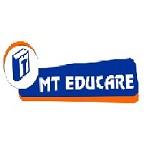 MT Educare (Mahesh Tutorials) - Mumbai