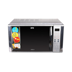 IFB 30SC4 Microwave Oven