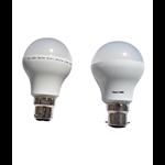 Halonix Bulbs