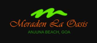 La Oasis - Anjuna - Goa