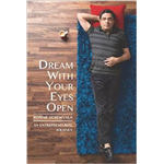 Dream with Your Eyes Open - Ronnie Screwvala