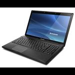 Lenovo Laptop G560