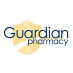Guardian Pharmacy