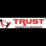 Trust Chemists & Druggists