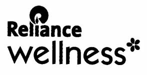 Reliance Wellness