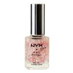NYX Nail Makeup