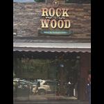Rock N Wood - Upvan - Thane
