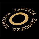 ZAMOZZA - Janpath - Delhi NCR