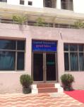 Gujarat Bhawan - Chanakyapuri - Delhi NCR