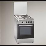 Elica F 6402 NGRH Cooking Range