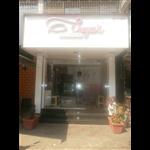 Sugar The Patisserie - Santacruz - Mumbai