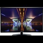 Videocon VKC24HH 60 cm (24) LED TV (HD Ready)