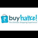Buyhatke.com
