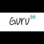 Guru99.com
