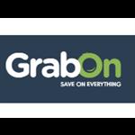 Grabon.in