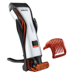 Philips QS 6140 Style Shaver
