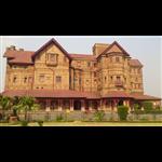 Amar Mahal Museum - Jammu