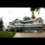 Shimla State Museum - Shimla