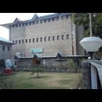 Bhuri Singh Museum - Chamba