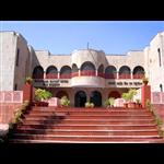 Maharaja Ranjit Singh War Museum - Ludhiana
