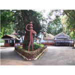 Tribal Museum - Koraput