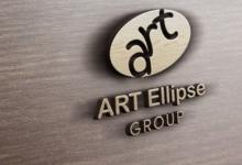 Art Ellipse - Gurgaon