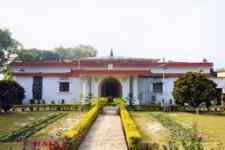 Deep Narayan Singh Museum - Hajipur