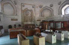 Government Museum - Raichur