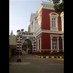 Kempegowda Museum - Bangalore