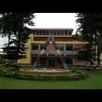 HAL heritage and Aerospace Museum - Bangalore